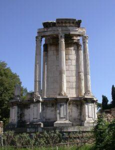 Questa immagine ha l'attributo alt vuoto; il nome del file è La-sposa-di-Roma-3-230x300.jpg