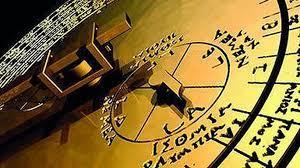 IL SOLE, LA LUNA, LE STELLE Archimede e gli astri. La scoperta di un  frammento del Planetario del II secolo a.C. - La Nuova Sardegna Nuoro