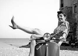Il cinema italiano e le vacanze: la moda del film turistico-balneare anni  '50 e '60 | Smart Marketing